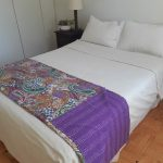 BS003Q-Bedspread-Kantha-Purple-Paisley-Queen-01