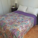 BS003Q-Bedspread-Kantha-Purple-Paisley-Queen-02