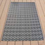 Plastic-mat-black-white-geometric-01