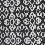 Plastic-mat-black-white-geometric-03
