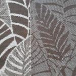 Plastic-mat-brown-palm-03