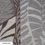 Plastic-mat-brown-palm-04