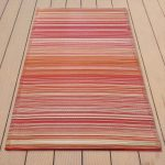Plastic-mat-orange-pink-01