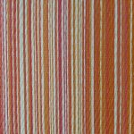 Plastic-mat-orange-pink-03