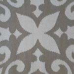 Plastic-mat-stone-white-03