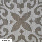 Plastic-mat-stone-white-04